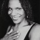 Audra McDonald, Recovered from Illness, to Perform Remaining American Songbook Concerts This Weekend