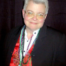 Paula Vogel: The Signature Season