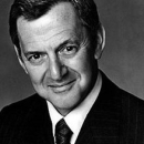 Tribute to Tony Randall Held at Majestic Theatre
