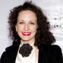 INTERVIEW: Bebe Neuwirth Has a Sweet Midsummer Night's Dream