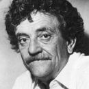 Kurt Vonnegut to Make Rare Public Appearance Following April 1 Performance of Happy Birthday, Wanda June