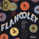 Blow Out the Trumpets for Flahooley!