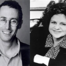 Kushner and Wasserstein to Discuss Modern Jewish Culture at the JCC on January 14