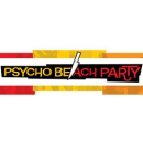 Cast Announced for Santa Monica Production of Psycho Beach Party