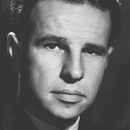 Hume Cronyn Memorialized at Shubert Theatre