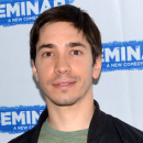 INTERVIEW: Justin Long Signs Up for Seminar