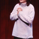 Julia Sweeney: In the Family Way