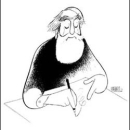 Al Hirschfeld: An Appreciation