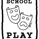 Children and Theater