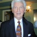 Eddie Bracken: A Trouper to the End