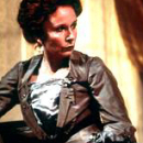 Moon Over Waterford: O'Neill Benefit on 7/15 Features Kate Burton