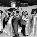 Black Theatre Family Holds Biannual Reunion