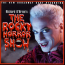 Rocky Horror Rocks on CD