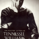 Tennessee Williams: Man of Letters