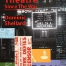 A Close Look at British Theatre Since the War