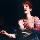 Patti LuPone: Matters of the Heart