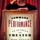 Former Leading Lady of the NEA Tells All