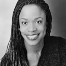 The Dynamic Charlayne Woodard