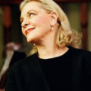 Wings flies away . . . get set for the Scottish play . . . Elaine Stritch acts up in The Royal Family of Broadway