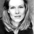 Amy Morton Feathers Her Cuckoo's Nest