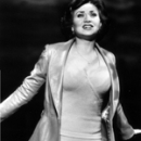 Quick Wit:  Orfeh