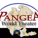 Pangea World Theater to Hold 2012 Annual Benefit on May 18