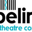 Pipeline Theatre Company to Present Timberlake Wertenbaker's The Ash Girl