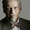 Mad About Robert Morse