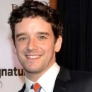 Michael Urie Changes Partners For New Sitcom