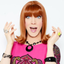 Drag Sensation Coco Peru to Play Laurie Beechman Theatre in October