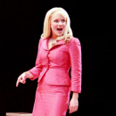 Kelly D. Felthous to Star in Westchester Broadway Theatre's Legally Blonde: The Musical