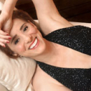 Judy Kuhn at Feinstein's at Loews Regency