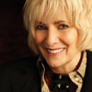 Betty Buckley: The Other Woman: The Vixens of Broadway