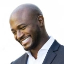 Private Practice's Taye Diggs Is Dancing Through Life