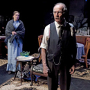 Mint Theater's Rutherford & Son Extends Through April 8