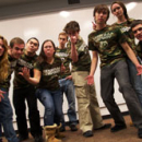 ImprovBoston to Present the 2012 College Comedy Festival