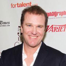 Douglas Hodge to Go From Cyrano to Willy Wonka