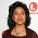 Phylicia Rashad Shines on the Other Side of A Raisin in the Sun