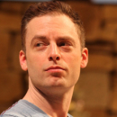 Justin Kirk Comes to the Cities