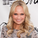 UPDATED: Tony Award Winner Kristin Chenoweth's United Kingdom Concert Tour Has Been Cancelled