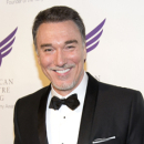 Cyrano's Patrick Page Has the Best Advice About Love We've Ever Read