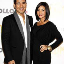 Mario Lopez, Courtney Mazza Wedding to Be Televised
