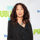 Sandra Oh, Tamlyn Tomita to Talk Race Politics at East West Players