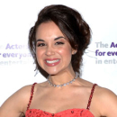 Hunter Foster, Arielle Jacobs, Alexandra Silber to Perform Inner Voices