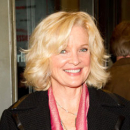 Christine Ebersole to Give Her Oral History to League of Professional Theatre Women