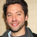 Michael Weston to Replace Justin Long in LA Premiere of Other Desert Cities