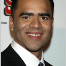 Christopher Jackson Moves Into Memphis