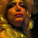 Michael Cerveris' Hedwig and her Angry Inch Returns to NYC for Super Secret Performance