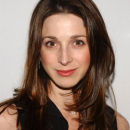 Rx Marks the Spot for Marin Hinkle