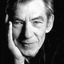 Ian McKellen Among Honorees at Christopher Meloni-Hosted Make Believe on Broadway